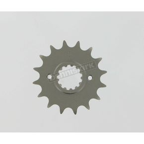 Parts Unlimited Sprocket - K22-2581
