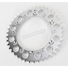 Parts Unlimited 41 Tooth Sprocket - K22-3501L