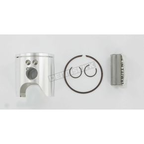 Wiseco Pro-Lite Piston Assembly  - 833M04800