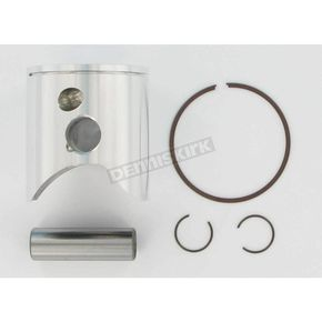 Wiseco Pro-Lite Piston Assembly  - 835M05400