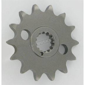 Parts Unlimited Sprocket - K22-2717