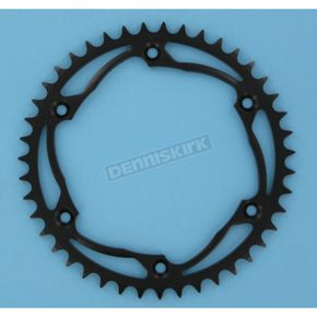 Parts Unlimited Lightweight Sprocket - 1210-0141