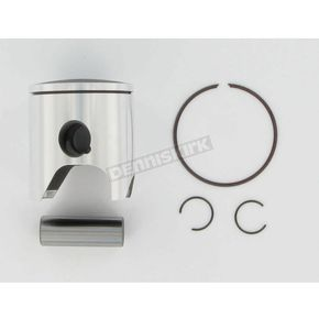 Wiseco GP-Style Piston Assembly  - 838M04750