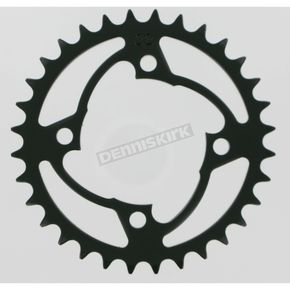 Parts Unlimited 32 Tooth Lightweight Sprocket - 1210-0142