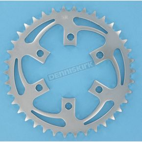 Parts Unlimited 38 Tooth Sprocket - 1210-0146