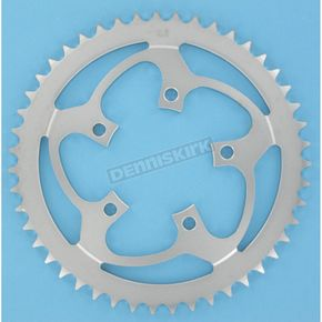 Parts Unlimited 47 Tooth Sprocket - 1210-0151