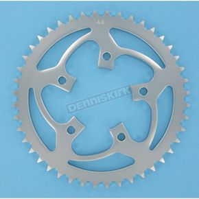Parts Unlimited 44 Tooth Sprocket - 1210-0155