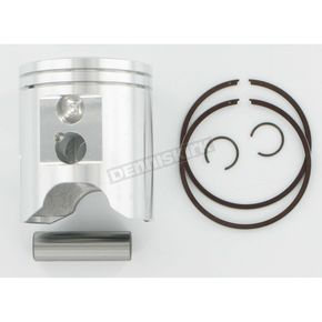 Wiseco Piston Assembly  - 839M05350
