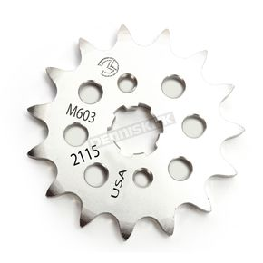Moose Sprocket - M603-21-15