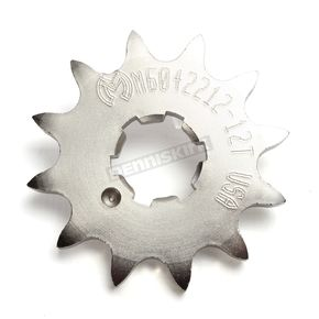 Moose 420 12 Tooth Sprocket - M604-22-12