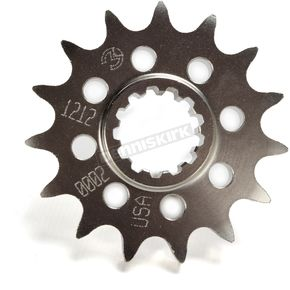 Moose 15 Tooth Sprocket - 1212-0002