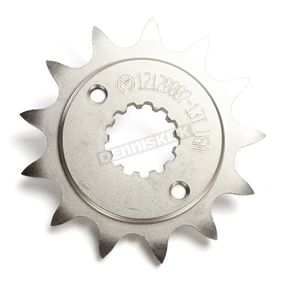 Moose Sprocket - 1212-0007