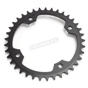 Moose Sprocket - 1211-0011