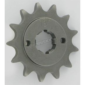 Parts Unlimited Sprocket - K22-2502M
