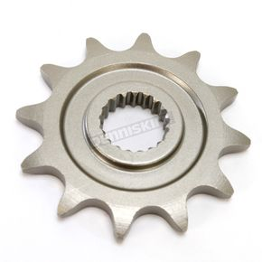 Parts Unlimited Sprocket - K22-2501J
