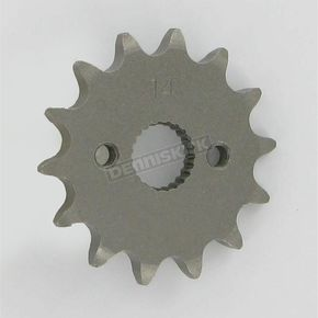 Parts Unlimited Sprocket - K22-2501B