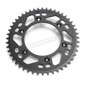 Moose 48 Tooth Sprocket - M601-14-48