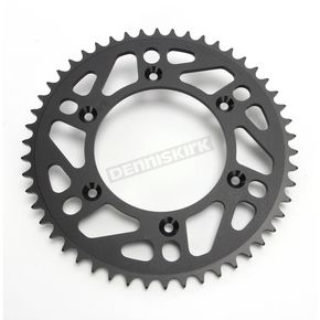 Moose 50 Tooth Sprocket - M601-14-50