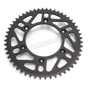 Moose 52 Tooth Sprocket - M601-14-52
