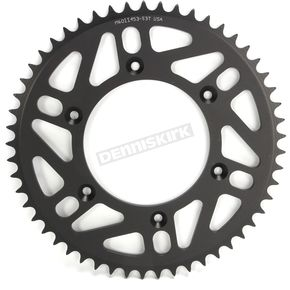 Moose 53 Tooth Sprocket - M601-14-53