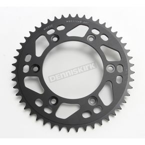 Moose 48 Tooth Sprocket - M601-10-48