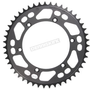 Moose Sprocket - M601-26-47
