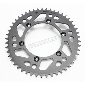 Moose Sprocket - M601-36-49