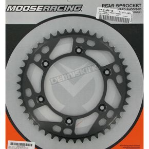 Moose Sprocket - M601-56-54