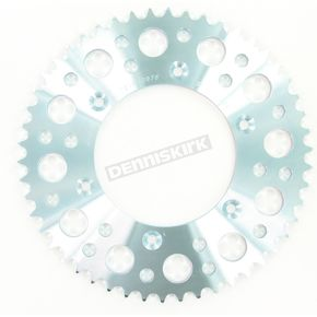 Moose Rear 50 Tooth Steel Sprocket - 1210-0978