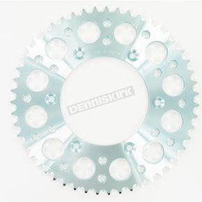 Moose Rear 51 Tooth Steel Sprocket - 1210-0979