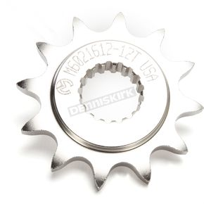 Moose Sprocket - M602-16-12