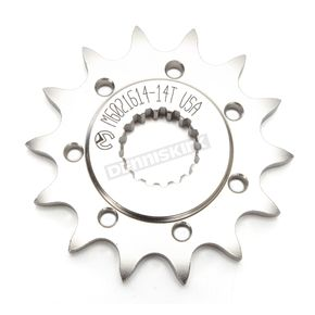 Moose Sprocket - M602-16-14