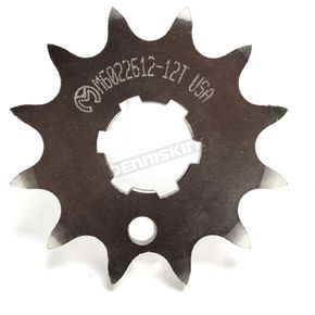 Moose 12 Tooth Sprocket - M602-26-12