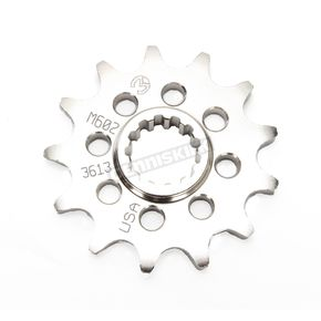 Moose Sprocket - M602-36-13