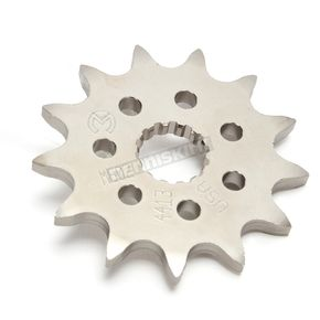 Moose Sprocket - M602-44-13