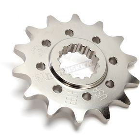 Moose Sprocket - M602-66-14