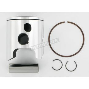Wiseco Pro-Lite Piston Assembly  - 844M06640