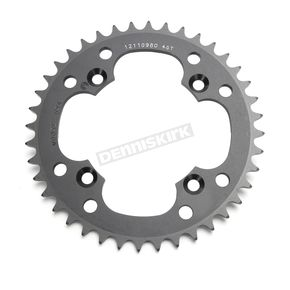 Moose Sprocket - 1211-0980