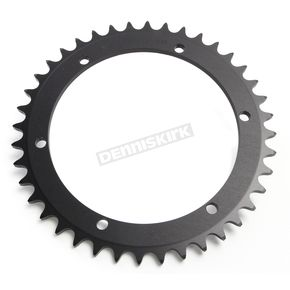 Moose Sprocket - M605-47-40