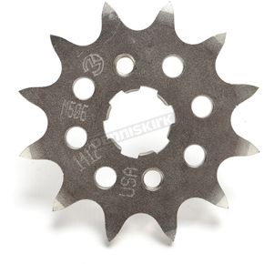 Moose 12 Tooth Sprocket - M606-14-12