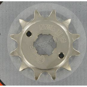 Moose 520 13 Tooth Sprocket - M606-16-13