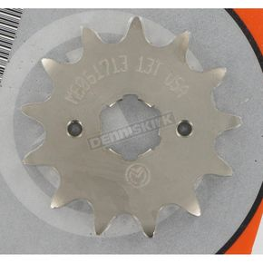 Moose 520 14 Tooth Sprocket - 1212-0069