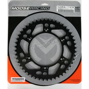 Moose Sprocket - M601-47-54