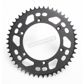 Moose Sprocket - M601-47-48
