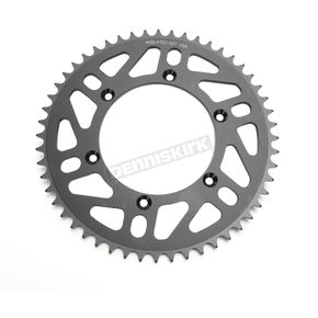 Moose Sprocket - M601-47-52