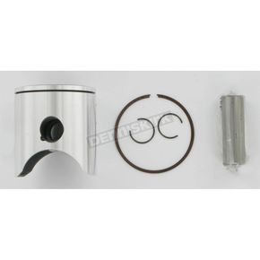 Wiseco GP-Style Piston Assembly  - 846M05600