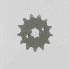 Parts Unlimited 13 Tooth Sprocket - K22-2890