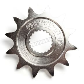 Moose Sprocket - M602-47-12