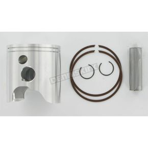 Wiseco Piston Assembly  - 858M07200