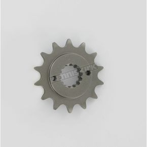 Parts Unlimited Sprocket - K22-2797